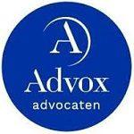 advox